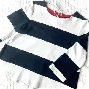 TOMMY HILFIGER Nautical Top